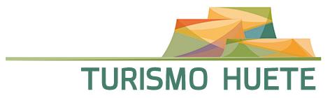 Turismo de Huete